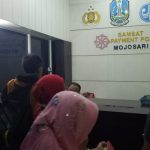Pelayanan Payment Point